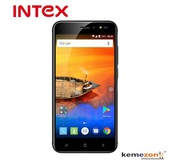 INTEX AQUA LIONS X1 PLUS In Maninagar Ahmedabad - Other services