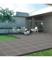 Outstanding range of Grestek tiles by AGL