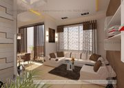 Wide range For House Floor Plans in India by Rinterior