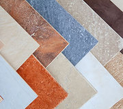 Beautiful Ceramic Tiles - Designed For Wall & Floor | AGL Tiles - Home