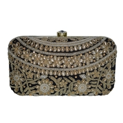 Buy Designer Clutches and Potlis at ShoppyZip - Clothing for sale,  acc