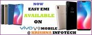VIVO  V9  Mobile  Dealer  In  Ahmedabad