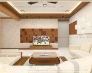 Top Ten List of Interior Design from RInterior
