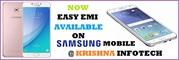SAMSUNG Mobile Dealer In Maninagar , Ahmedabad