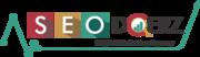 Seodoerz keyword, Social Media Marketing, App Marketing