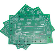Printed Circuit Board Manufacturers in Gandhinagar, PCB Gujarat, Single