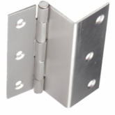 Hinges Manufacturing like stainless-steel, butt, piano, parliament, I, z, gl