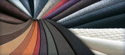 Fabric Manufacturers,  Exporters & Wholesalers in India