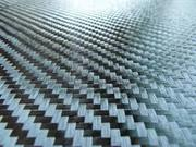 Carbon Fiber Fabrics - Carbon Cloth Manufacturer