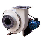 High Quality Centrifugal Blower for Sale