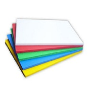 Best Quality Plastics Sheets and Rods for Sale