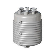 High Quality Plastic Storage Tank for Sale