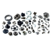 Machinery Parts | Machinery Spare Parts Manufacturers, Exporters