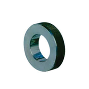 Ring Gauge| Ring Gauge Exporters, Suppliers, Manufacture