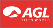 AGL has named in top tile companies of India