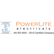 Power Transformer supplier and exporters in South Africa and India