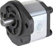 gear pump supplier,  gear pump manufacturer