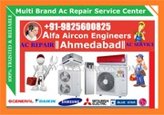 Alfaaircon Engineers I 09825600825 I Ac repair service I Ac installati