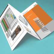 Print Your Brochure at an Affordable Price in Ahmedabad
