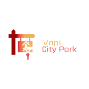 Looking For Residential Property For Sale In Vapi