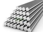 Tenders Of Alluminium