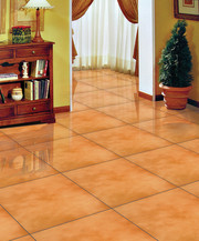 Classic Ceramic Tiles Manufacturer in India - AGL