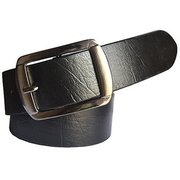 Buy Gents Belt Online | Shopmuni