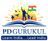Top IAS Training Centre In Vadodara | PD Gurukul
