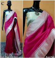 Shop bollywood sarees design with Kalavat