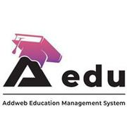Aedu Management - Education Management System Software