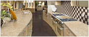 Best kitchen tiles manufacturer in India