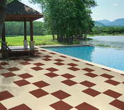 GRANDURA- The strongest outdoor tiles by AGL