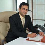 Gastroenterologist in Ahmedabad | Top Gastroenterologist in Ahmedabad