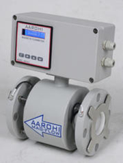 Flow Meter Supplier In Ahmedabad |Flow Meter | Eindustries