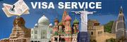 Visaworld Overseas,  Armenia ( Europe) Open Work Permit Visa Vadodara
