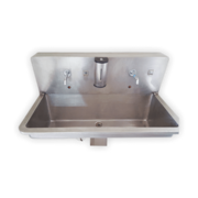 Hospitality Equipment at Economical Price