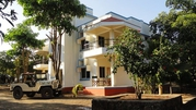 Best Resort in Gir - Great Deals on Hotel Booking