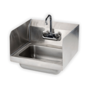 Kitchen Sinks at Economical Price