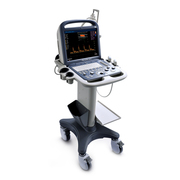 Best Ultrasound machine with new Features | Yamuna Meditech Pvt Ltd