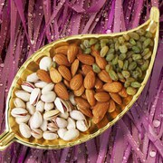 Send Diwali Dry Fruit Hampers | SurpriseForU