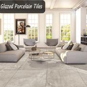GVT Tile manufacturer in morbi