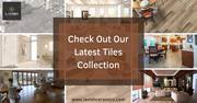Tiles Suppliers