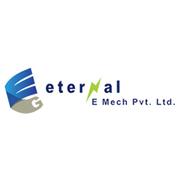 DG Set Generator –Eternal E Mech Private Limited