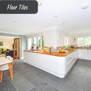 Best Floor Tiles