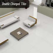 Double Charge Tiles