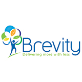 Mobile app development company in India - Brevity Software Solutions