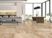 Tiles Suppliers In Morbi