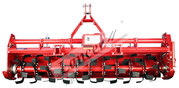 HD Series Rotary Tiller | Rotavator | Lancer Agrico