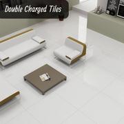 Double Charge Tiles Morbi