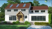 3D Rendering Studio | Visualization Rendering Services Company